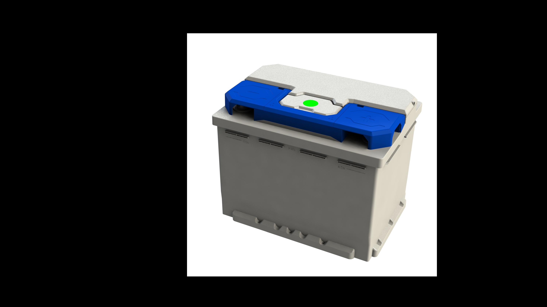 ELECTRO Image
